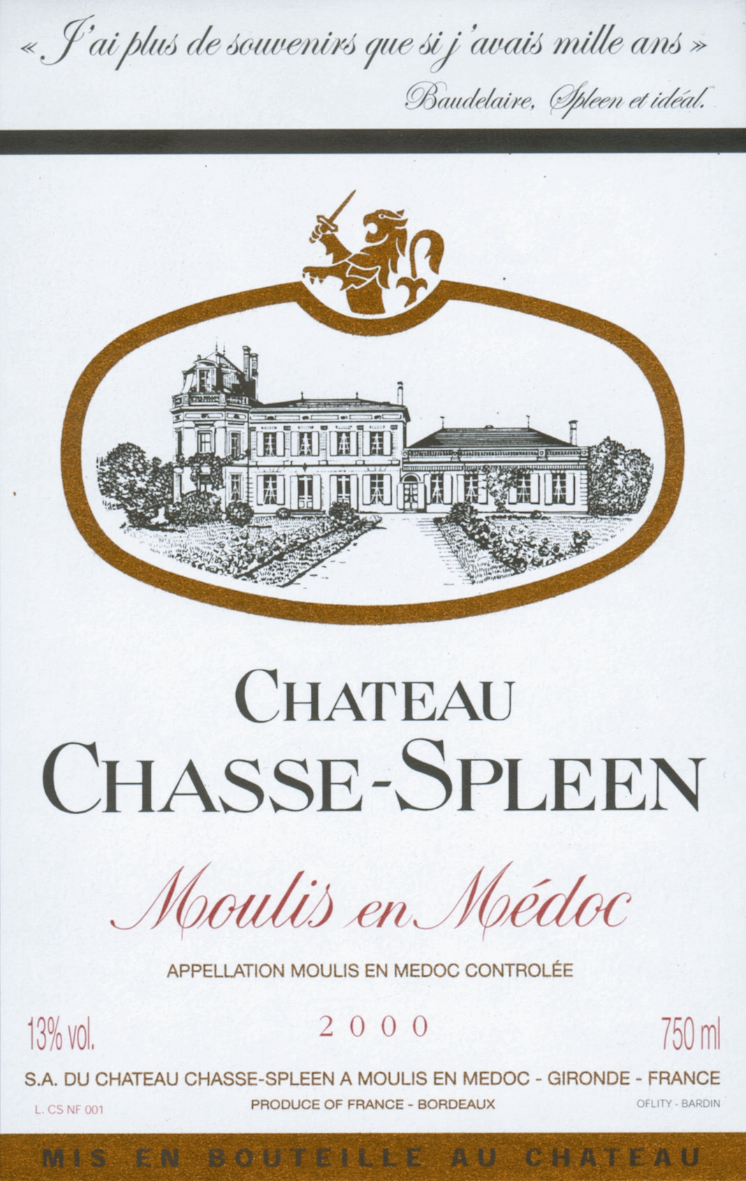 http://www.moulis.com/wordpress/wp-content/gallery/chateau-chasse-spleen/label-chasse-spleen-2000.jpg