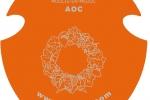 Drop Stop AOC Moulis (orange)