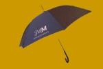 Parapluie AOC Moulis (modèle Paris)