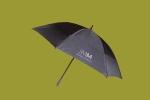 Parapluie AOC Moulis
